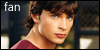 Blue Eyes Charming -- The Official Tom Welling Fanlisting